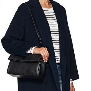 Saint Laurent Bags - Saint Laurent Monogram West Hollywood Shoulder bag e06d59ce88